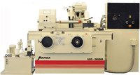 Precision Cylindrical Grinding Machine Model Cg : 260 / 350