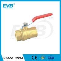 Bt1013 Forged Gas Ball Valve