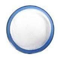 Magnesium Ethylene Diamine Tetra Acetic Acid (EDTA)