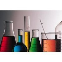 Special Ethyl Cellosolve Chemicals