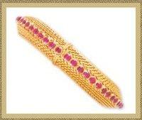 Stylish Traditional Bangles