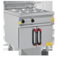 Electric Bain Marie Nine Hundred Series Standard