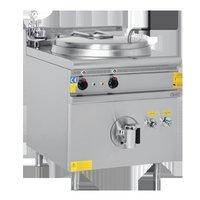Gas Boiling Pan Nine Hundred Series Standard