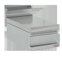 Countertop Interval Bench