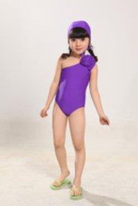 Kids Swimwear For Girls