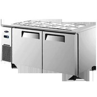 Under Counter Bain Marie (Je-Ywl9720)