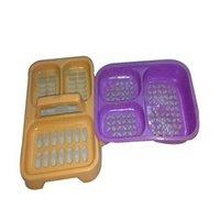 Plastic Soap Holders