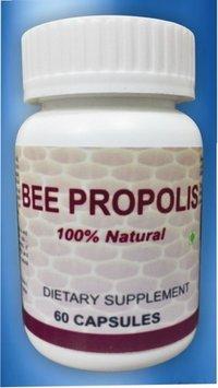 Bee Propolis Capsule