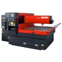 Compact Laser Cutting Machine in Bengaluru