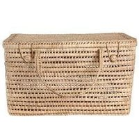Storage Baskets For Homes