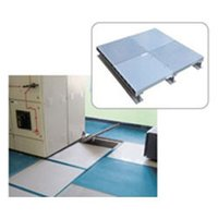 Frp Cable Trench Cover
