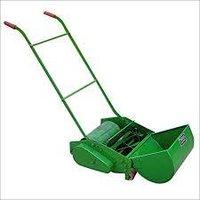Grass Cutting Machine in New Delhi