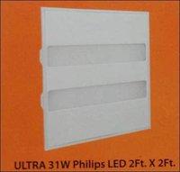Ultra Philips Led Light