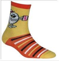 Designer Kids Socks
