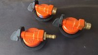 LPG Cylinder Adapters