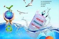 Home Water Softener Xeroscale-D