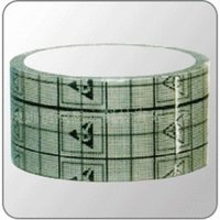 Esd Grid Tapes