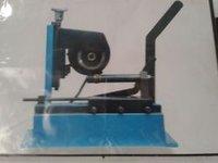 Bangle And Ring Cutting Machine