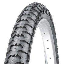 MTB Bicycle Tyre (MTB-016)