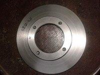 Brake Disk Rotor