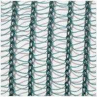 anti hail net suppliers,anti hail net suppliers from India