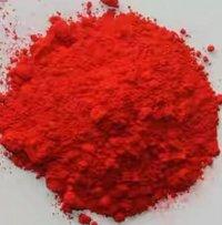 Red 53 Or Lecrate C Pigment Powder