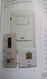 Thermosetting Plastic (Smc) Meter Boxes