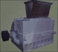 Cutter Machine For Dry Red Chillies