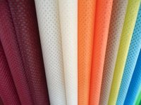 Textile Woven Fabrics