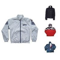 Windcheater Jackets