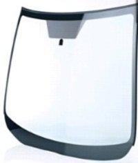 Automotive Laminated Windscreen Glass
