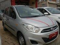 Hyundai I10 Era (Petrol)