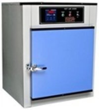 Laboratory Hot Air Oven in Chennai