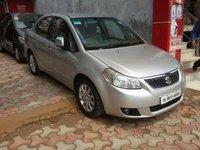 Maruti SX4 ZDI (Diesel)