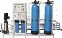 Water Treatment Ro Plant in Kolkata