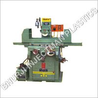 Feed Surface Grinding Machine