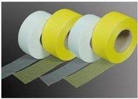 Fiber Glass Dry Wall Tape