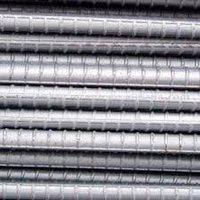 Heavy Duty Tor Steel Bars