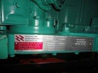 Generator Set Diesel Engine Cummins 4bta3.9-G 58kw