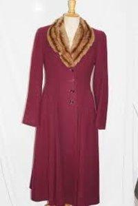 Winter Long Coats