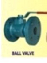 Ball Valves in Junagadh