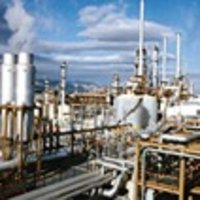 Stanvac Industrial Protective Coatings