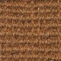 Coconut Coir Carpet