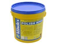 Klindex Marble Floor Polish Kp 85