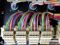 Wires in bhiwadi wires dealers & traders in bhiwadi rajasthan