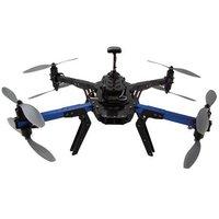 3d Robotics Rtf X8 Multicopter 915 Mhz Rtf X8 915