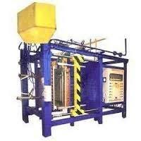 Thermocol Sheet Cutting Machine