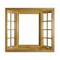 Wooden Windows Installation Services