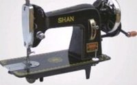 Link Model Sewing Machines