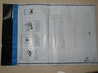 Security Temper Evident Envelope